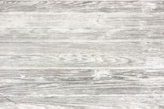 Holz Weiss Kalken So Geht S Mit Bildern Holz Holz Kalken Tapete Streichen