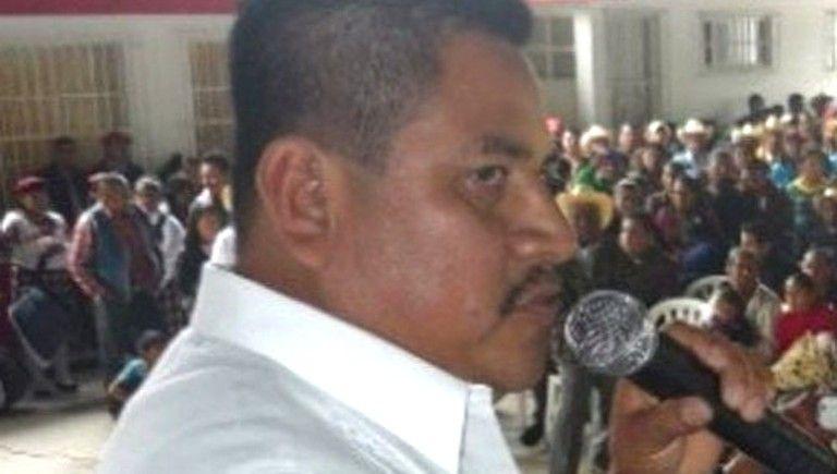 Hieren de bala a Antonio Castillo, alcalde de Cuautitlán - http://notimundo.com.mx/hieren-de-bala-a-antonio-castillo-alcalde-de-cuautitlan/