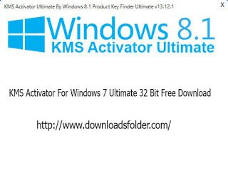 windows 7 ultimate activator download softonic