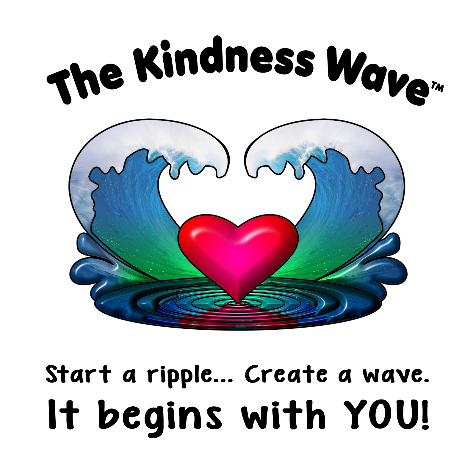 Image result for kindness pictures