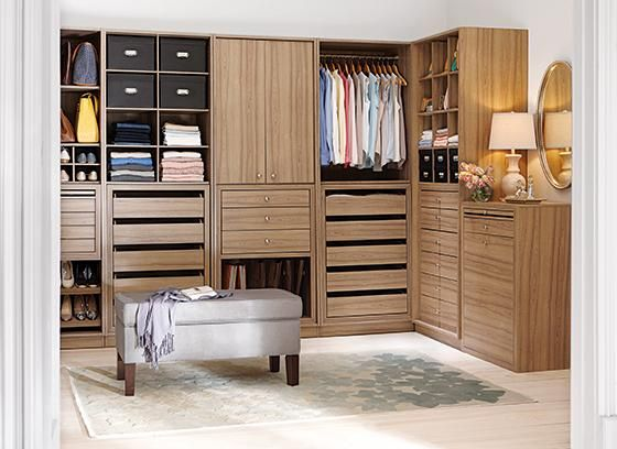 Genial Home Decorators Collection