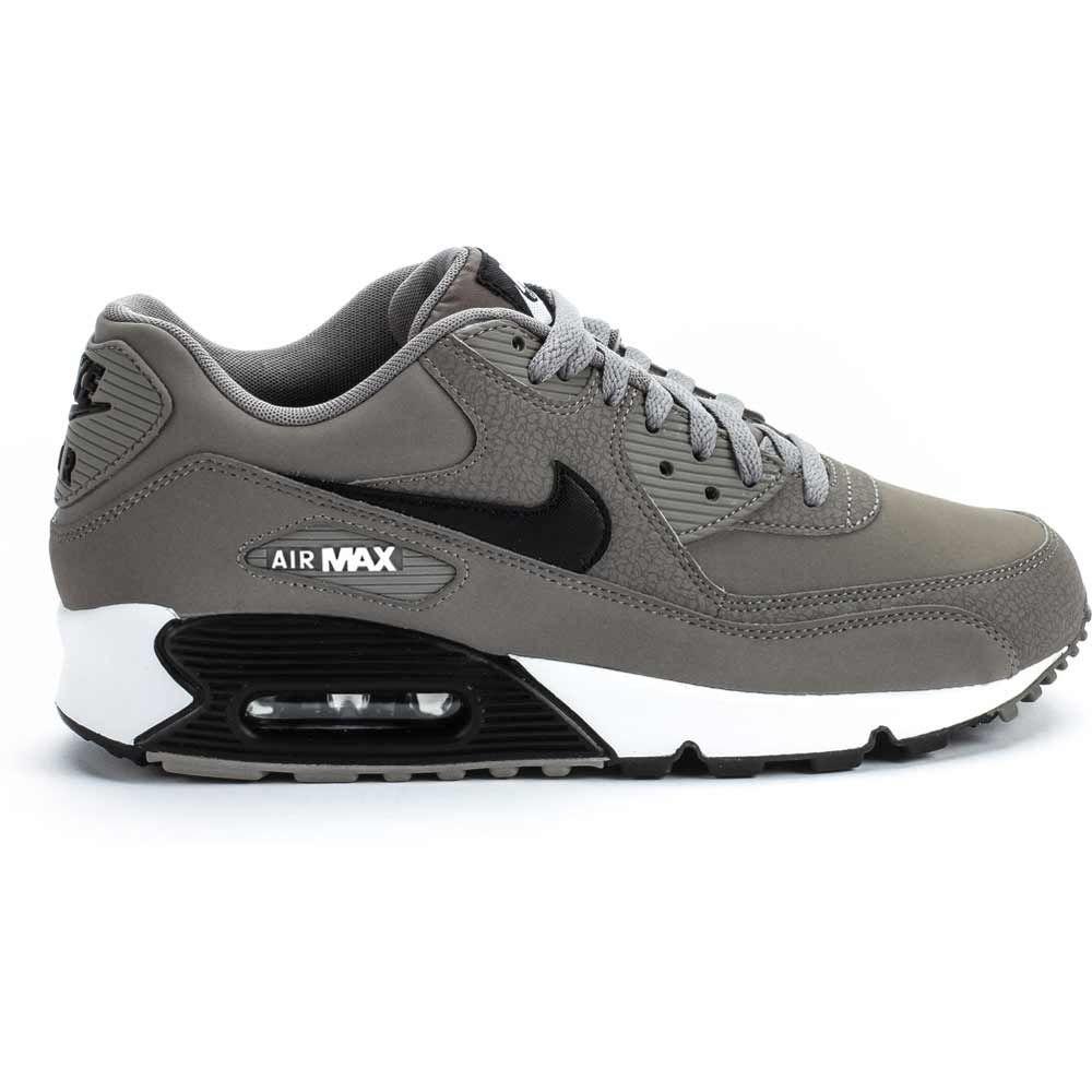 Nike Air Max 90 Essential Men's (Sport Grey | Nike air max