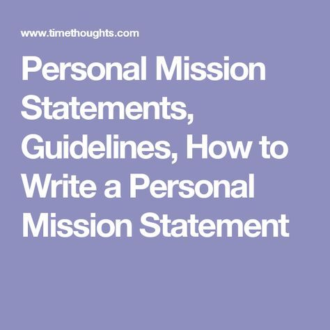 A Background In Practical Systems Of Personal Statement Writing Services插图