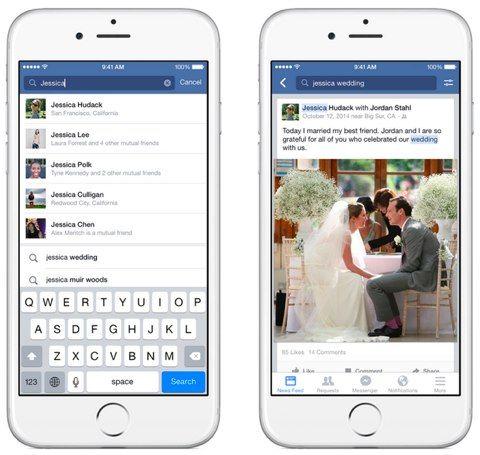 Facebook Media Publishing Tools: This Week in Social Media via Social Media Examiner