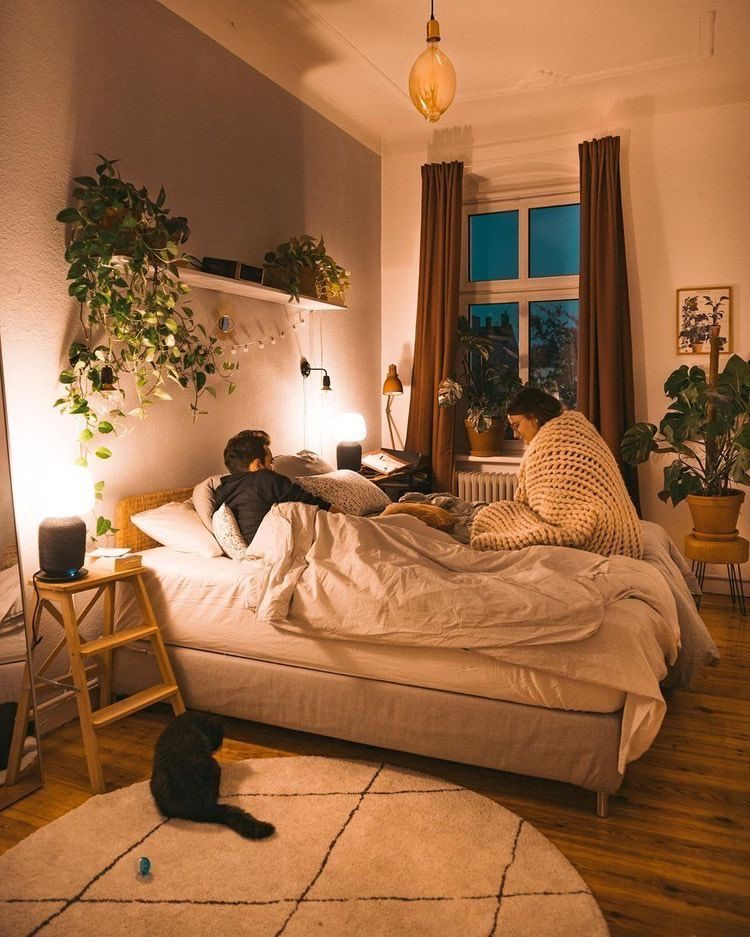 11:11 on in 2020 (With images) | Room decor bedroom ...