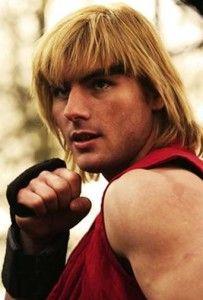 street fighter assassins fist ken