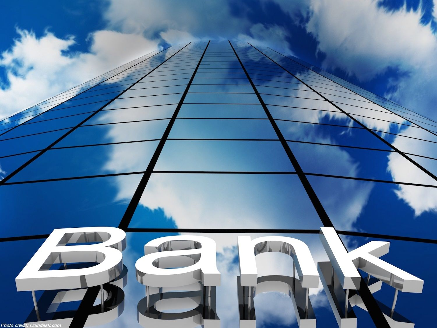 Macroeconomic theory states that everything that is saved up should be invested.  That's why banks exist--to be the mediator between savers and borrowers, who are assumed to be borrowing money to put up investments.