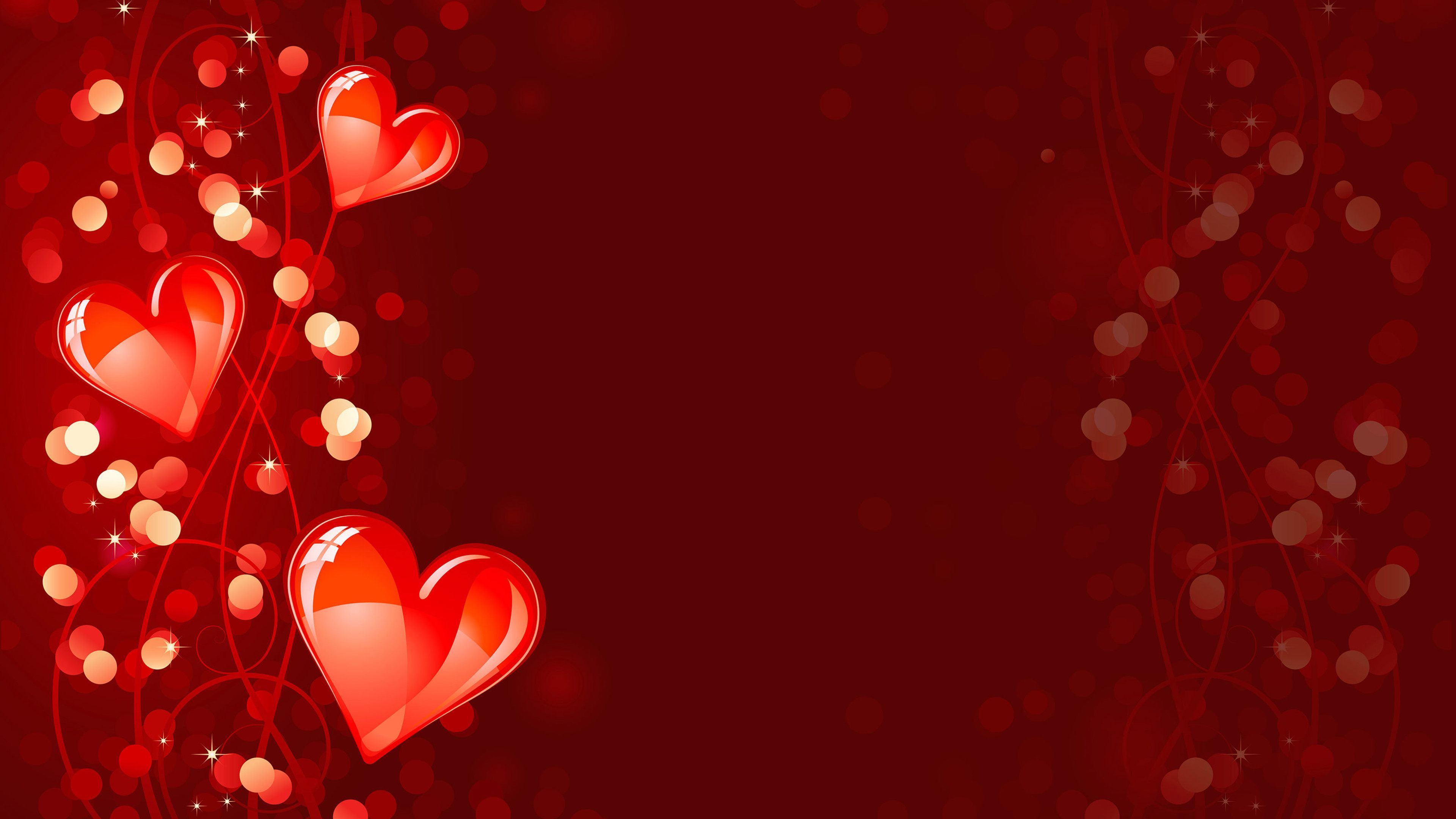 Wallpaper Love Quotes Wallpaper On Zedge Heart Wallpaper Hd Valentine Background Heart Wallpaper Full hd love background images hd 1080p