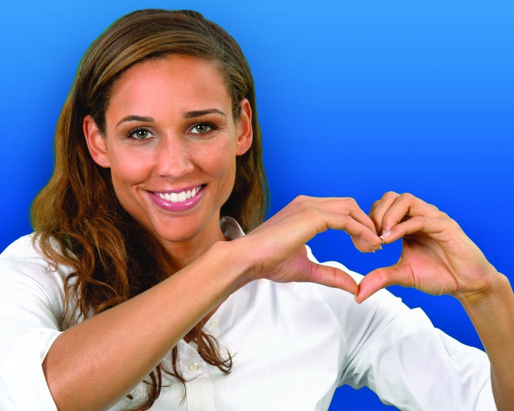 Lolo Jones is still a virgin. in 2020 (With images)   Lolo ...