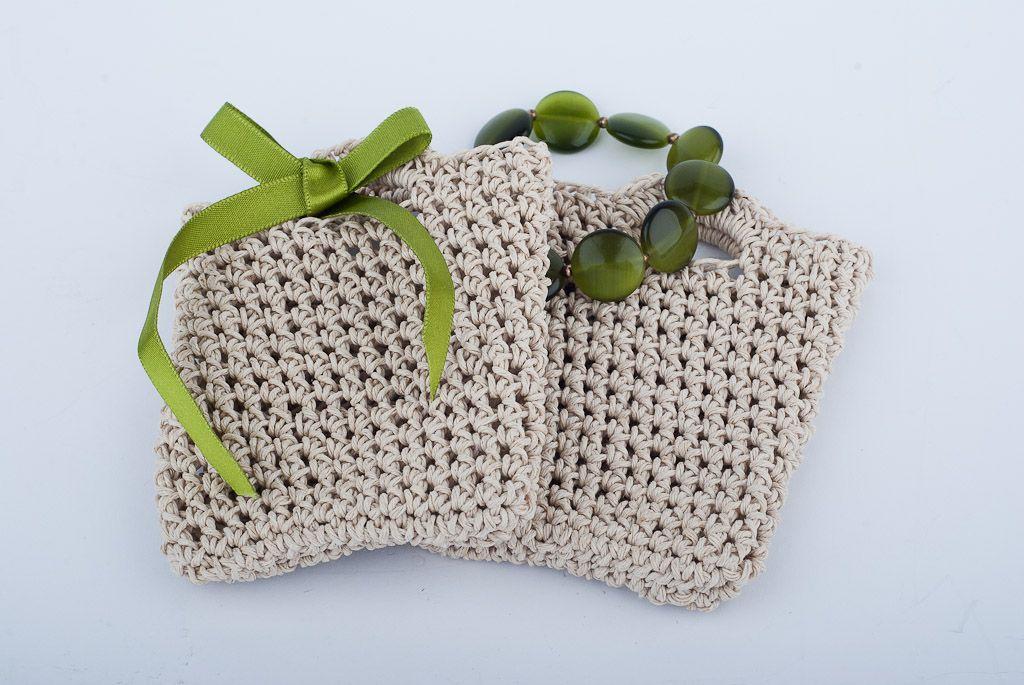 hemp mini gift bag https://www.etsy.com/shop/