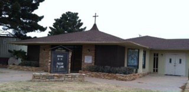 Odessa, TX in Texas | Rib house, Odessa, Church