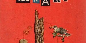 I libri Einaudi 1933-1983. Collezione Claudio Pavese