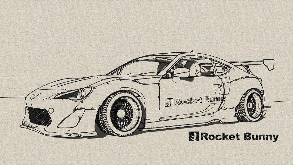 Autos, Carritos Y Dibujos