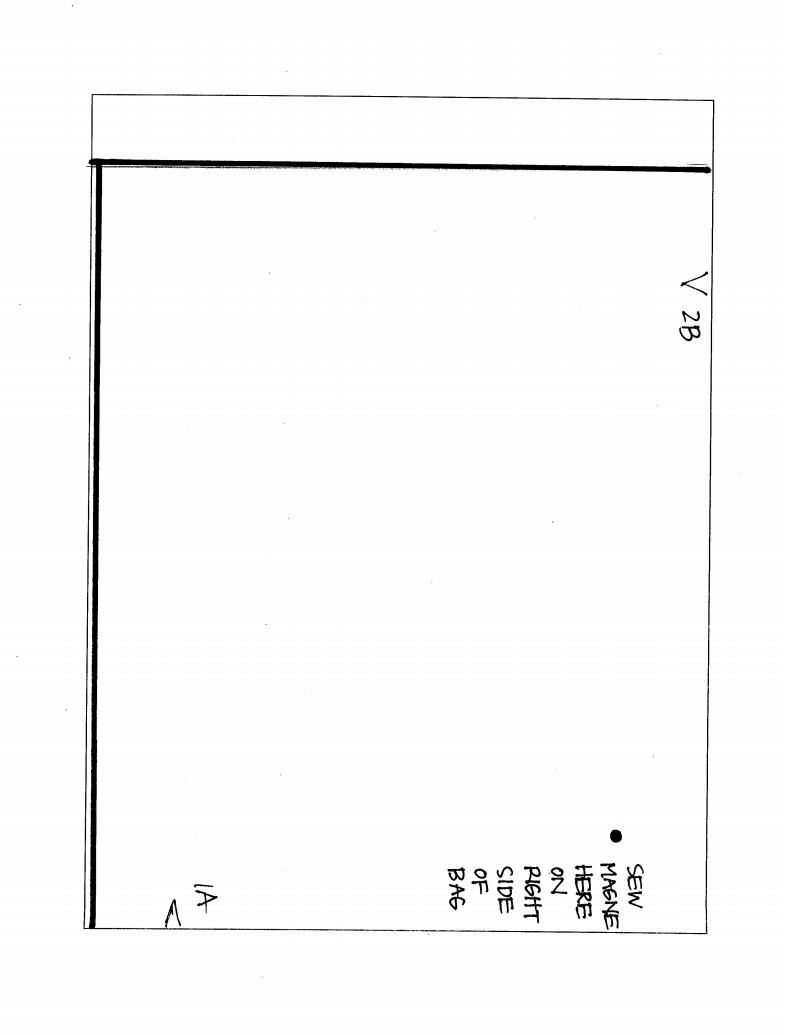 Página 4 de 8