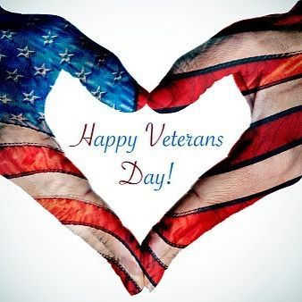 A big shout out and thank you to all who have served. This day is for you! Happy Veterans Day...  A big shout out and thank you to all who have served. This day is for you! Happy Veterans Day from all of us down at NYPC_Repair!! #veteransday #veterans #happyveteransday #blessed #picoftheday #instagood #celebrate #thankful #nypcrepair #veteransdaythankyou