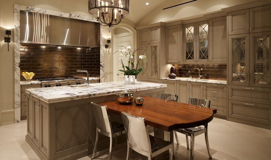 delightful transitional kitchens great ideas