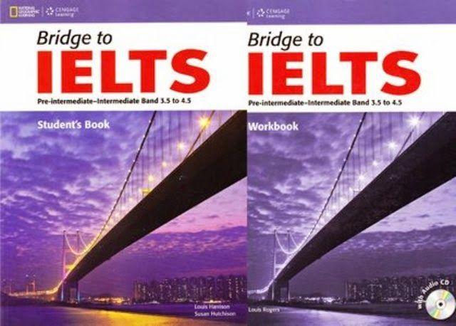free ielts books pdf