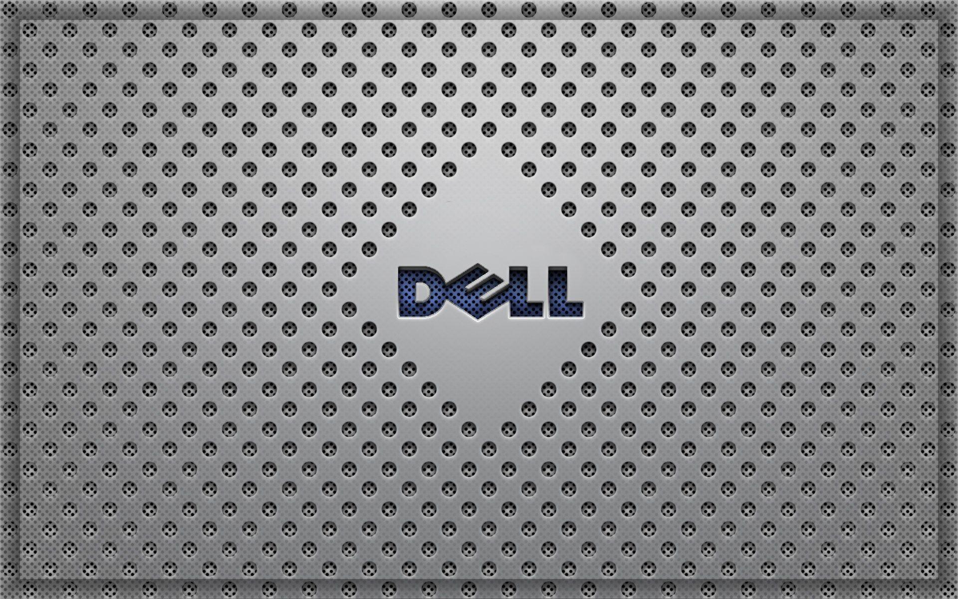 Gorgeous Dell Wallpaper Wallpaper Dell Logo Laptop Wallpaper