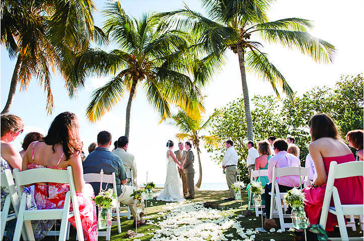 Best Wedding Venues In The U S Virgin Islands Virgin Islands Wedding Usvi Wedding Wedding Venues