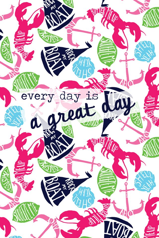 preppy iphone wallpaper college prep preppy desktop iphone fb wallpaper 9357
