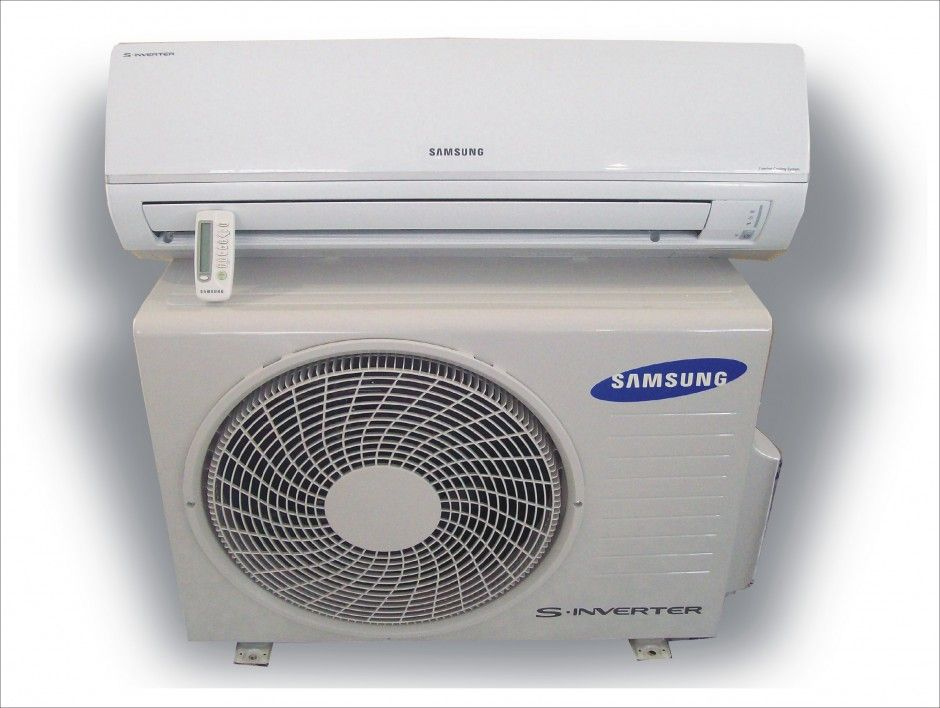 Air Conditioning Installation Repairs And Service In Sydney Air