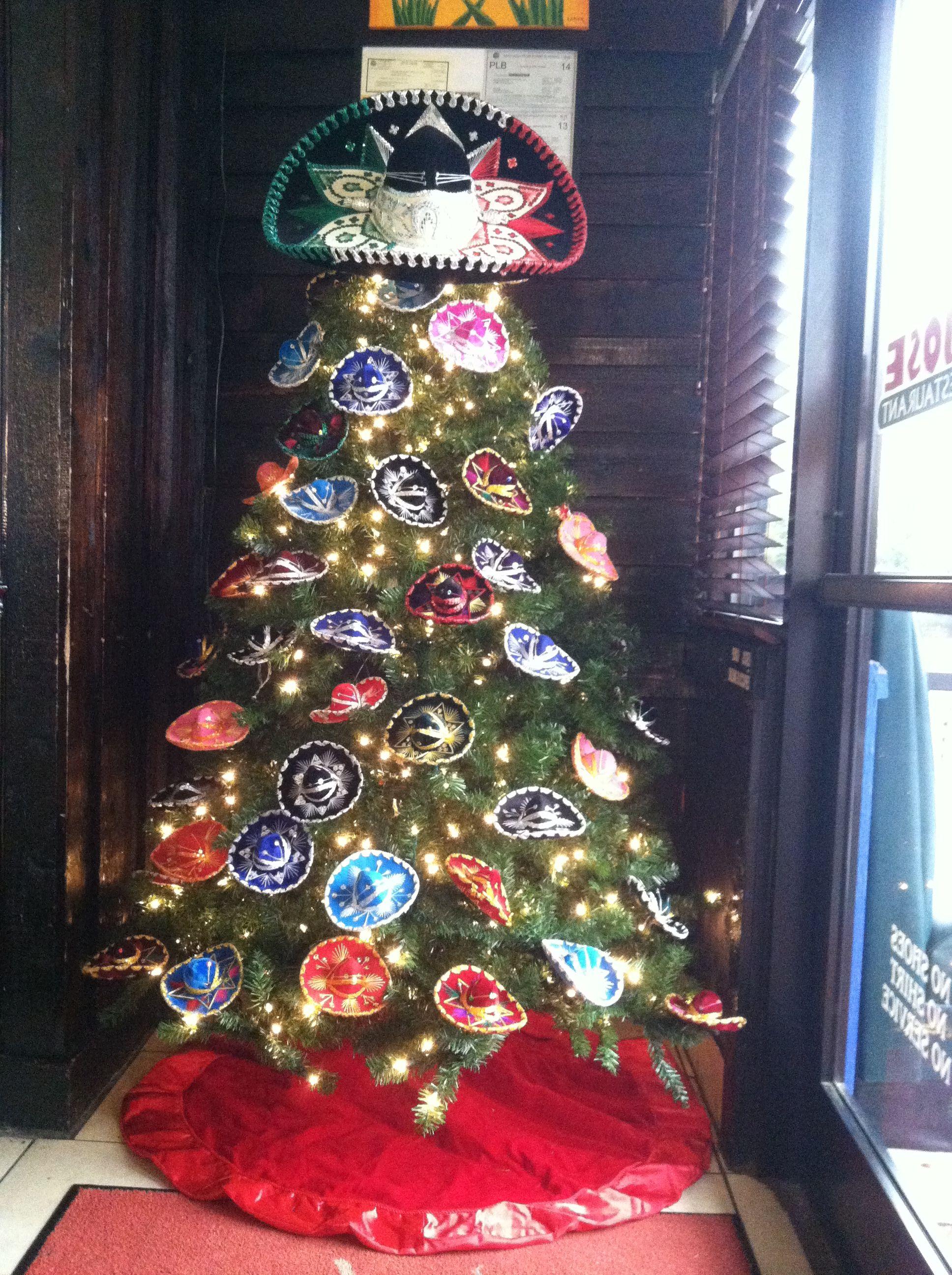 Puerto Rican Christmas Ornaments