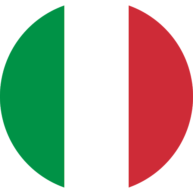 Download Italy Flag Svg Eps Png Psd Ai Vector Color Free Italy Logo Flag Svg Eps Psd Ai Vector Color Free A Italy Flag Country Flags Icons Flag Icon