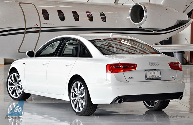 If You Live In Miami For Instance You Should Look For A Luxurycarrental In Miami No Point Asking Car Rental Luxury Car Rental Car Rental Service