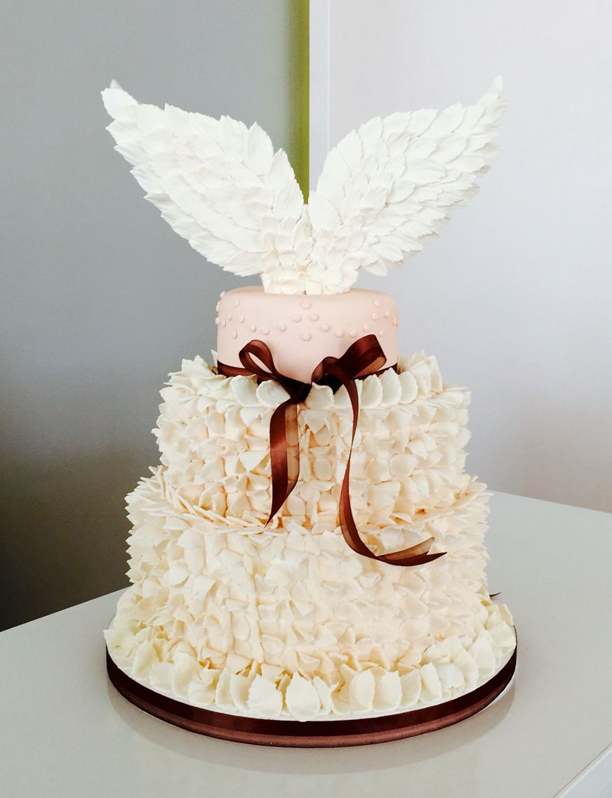 37+ Birthday cake for mother in heaven ideas in 2021