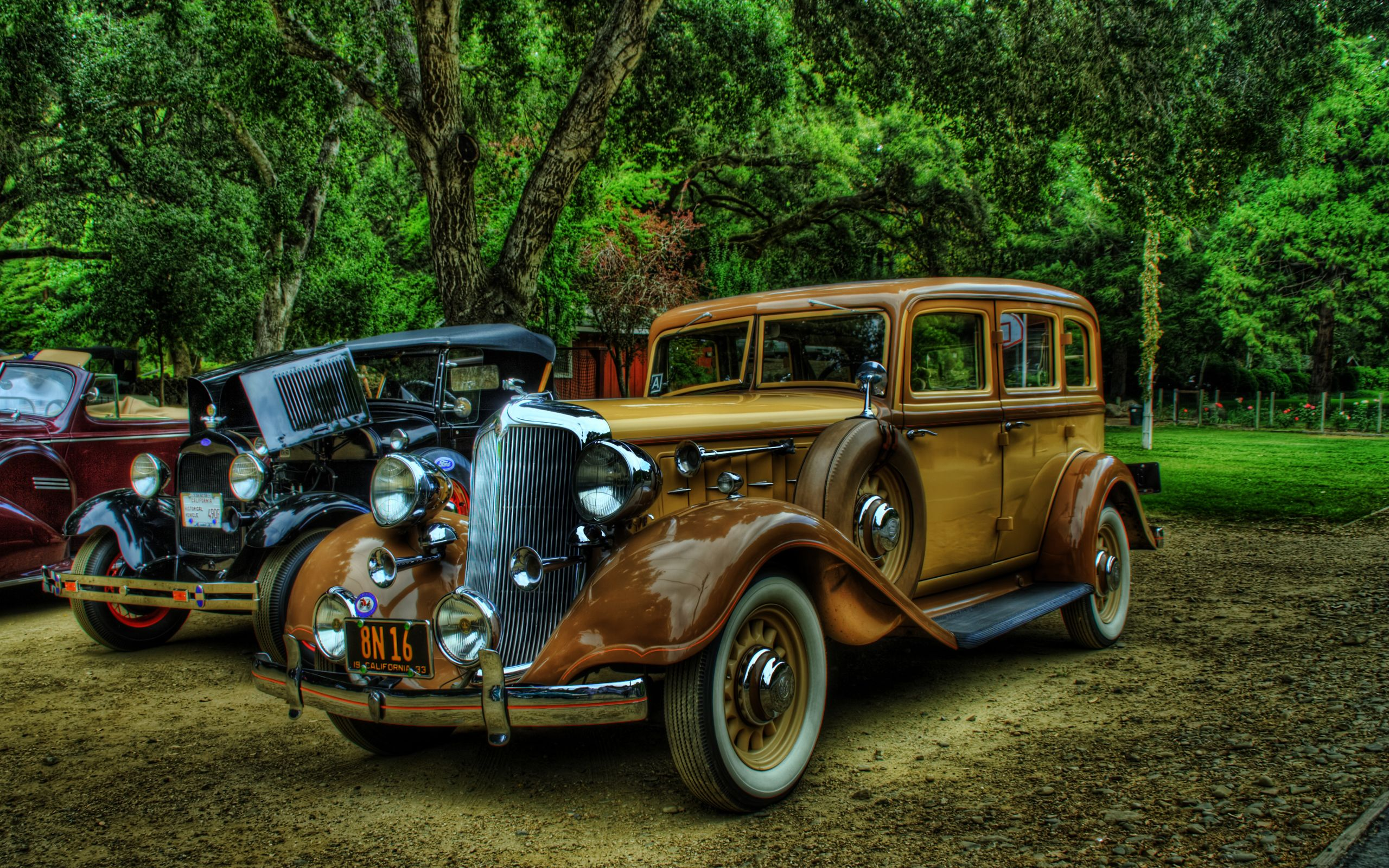 Classic Car HD Wallpapers Classic Cars | Life, art & love ...
