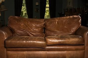 Cleaning Leather Sofa Faux Leather Couch Leather Couch Leather Furniture