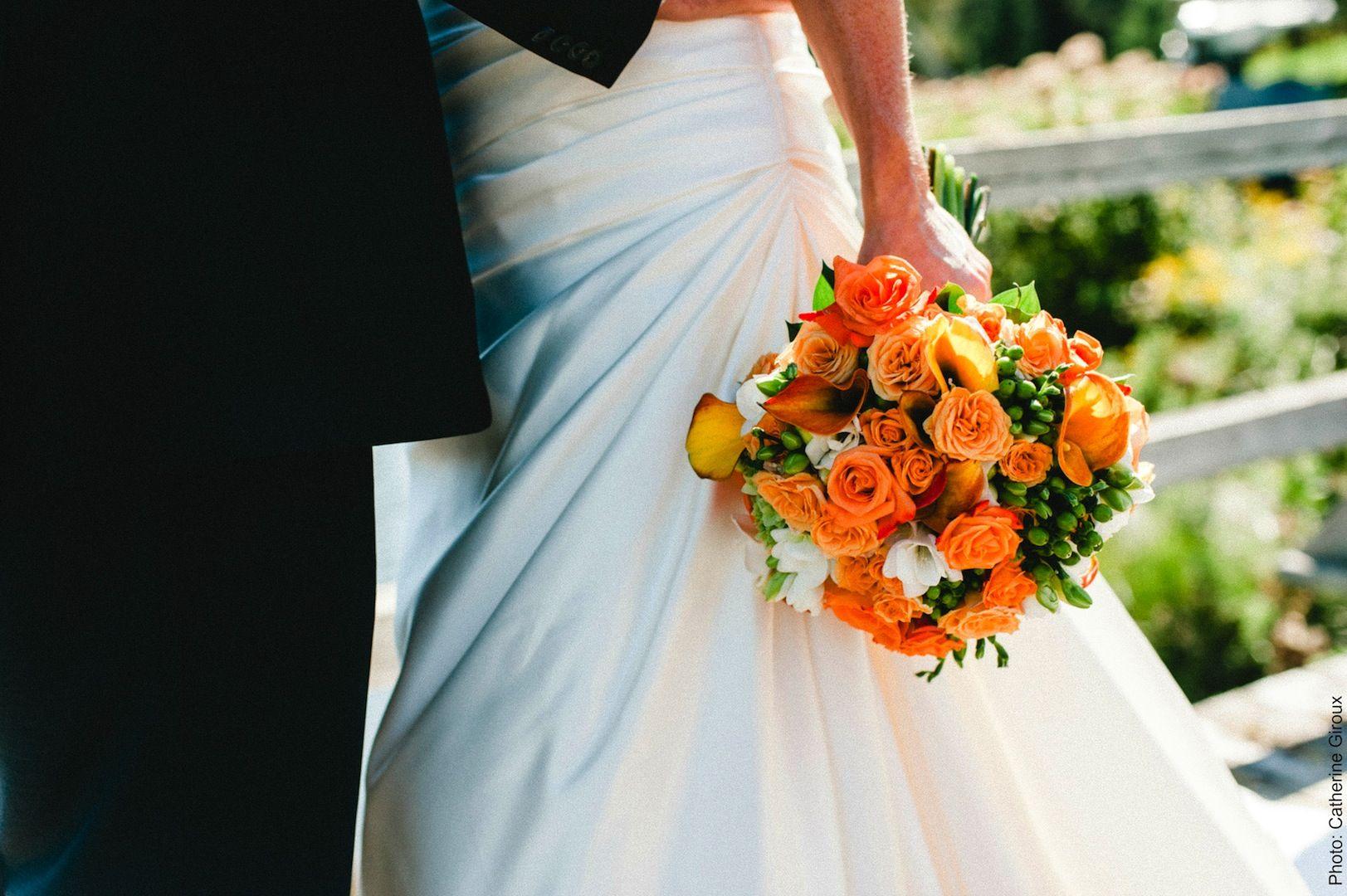 la fleur d 39 europe portfolio la fleur d 39 europe bouquets mari e pinterest bouquet mari e. Black Bedroom Furniture Sets. Home Design Ideas