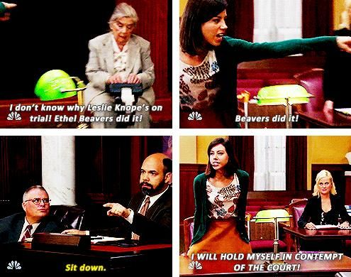 Pin By Amy Grade On Parks And Recreation Parks And Recreation Comedy Tv Parks N Rec