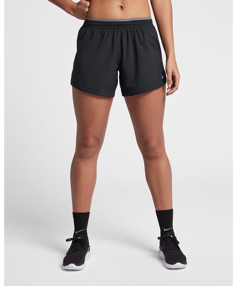 Nike Elevate Women s 5