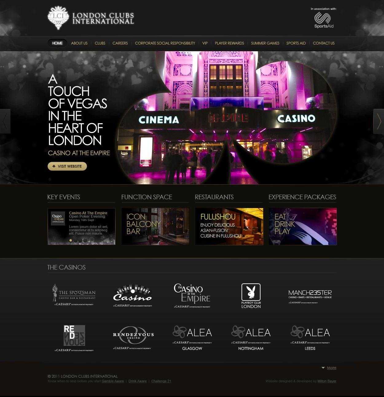 Web Design Casino Casino Video Games For Kids Online Casino