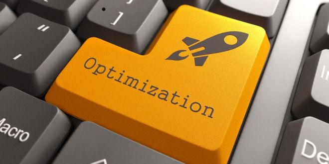How to Improve Your Conversion Rates with SEO - Wish Seo