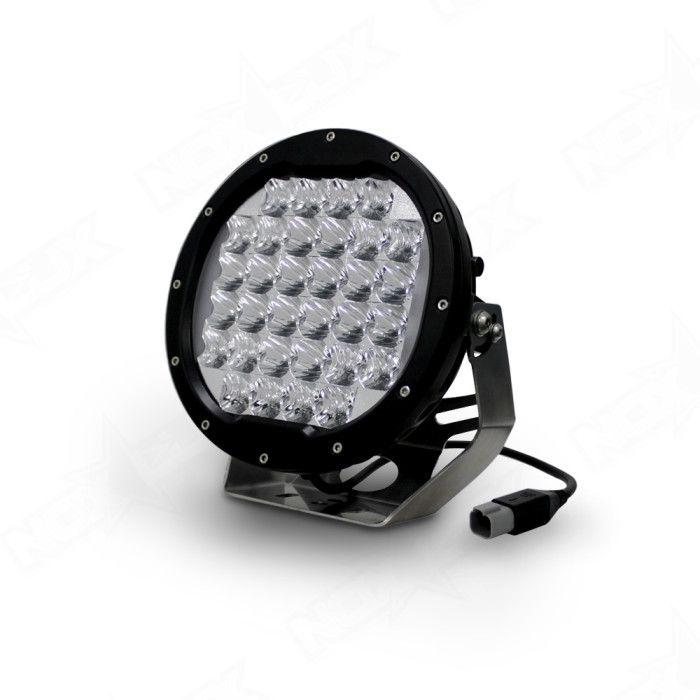 Aurora R Series Led Lights Led Lights Off Road Led Lights Cube Light