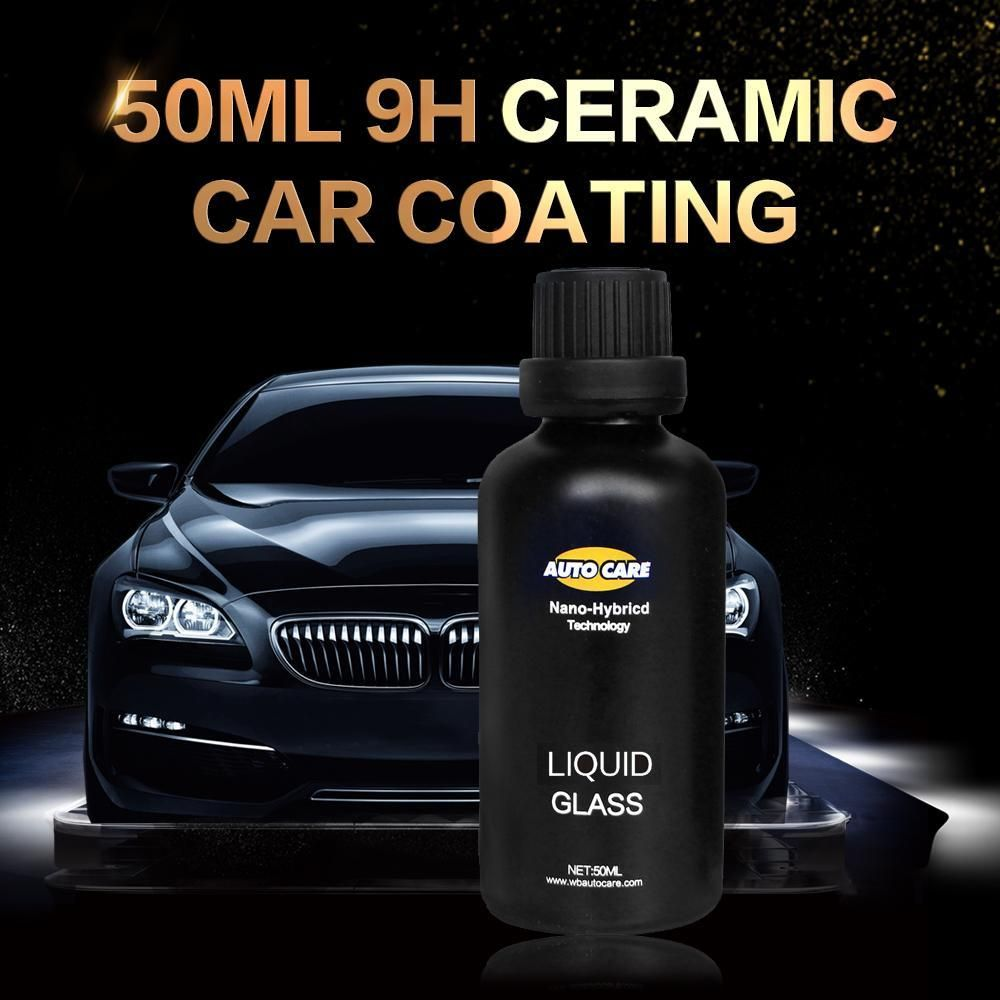1 ceracoat kit Car wash wax, Ceramic coating, Car cleaning