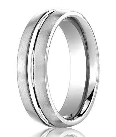 wwwmens wedding ringscom - Wedding Ringscom