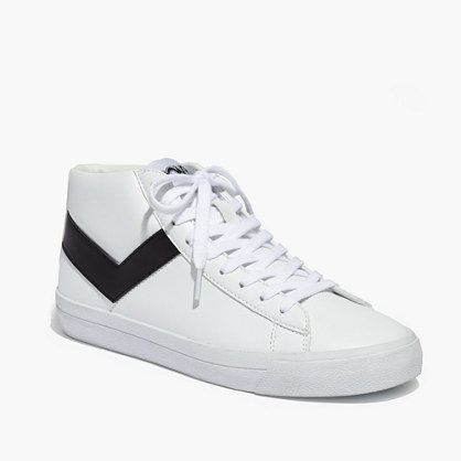adidas High Tops Men's Shoes: Amazon.co.uk