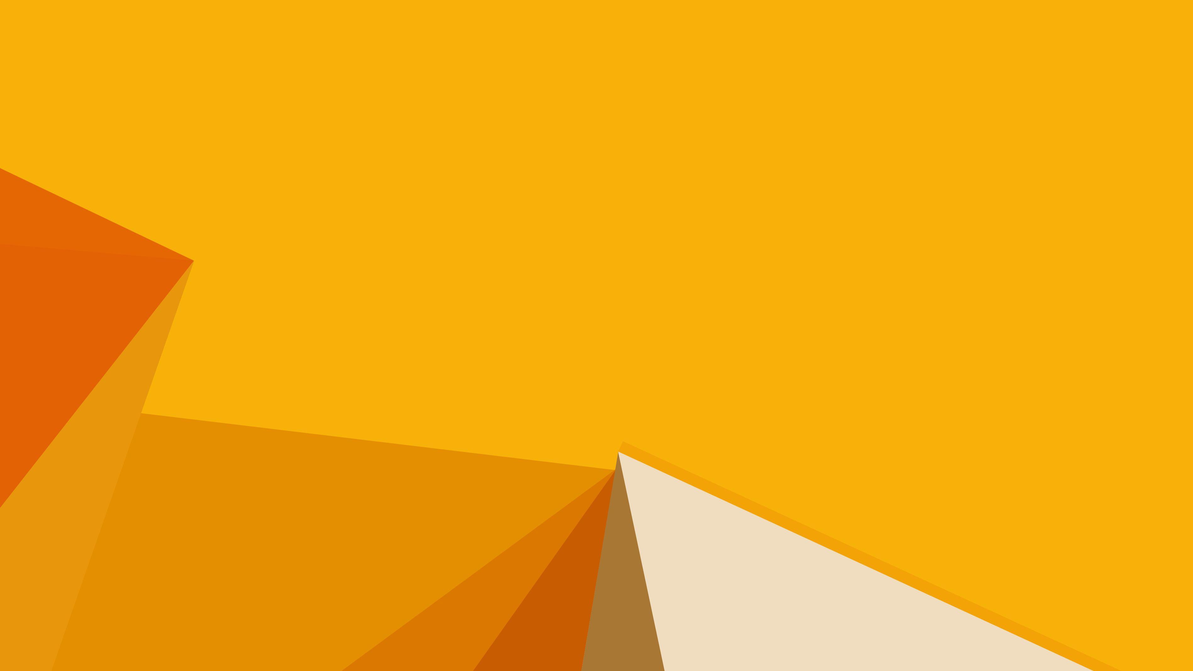 _minimal_flat__default_windows_8_1_wallpaper__4k__by