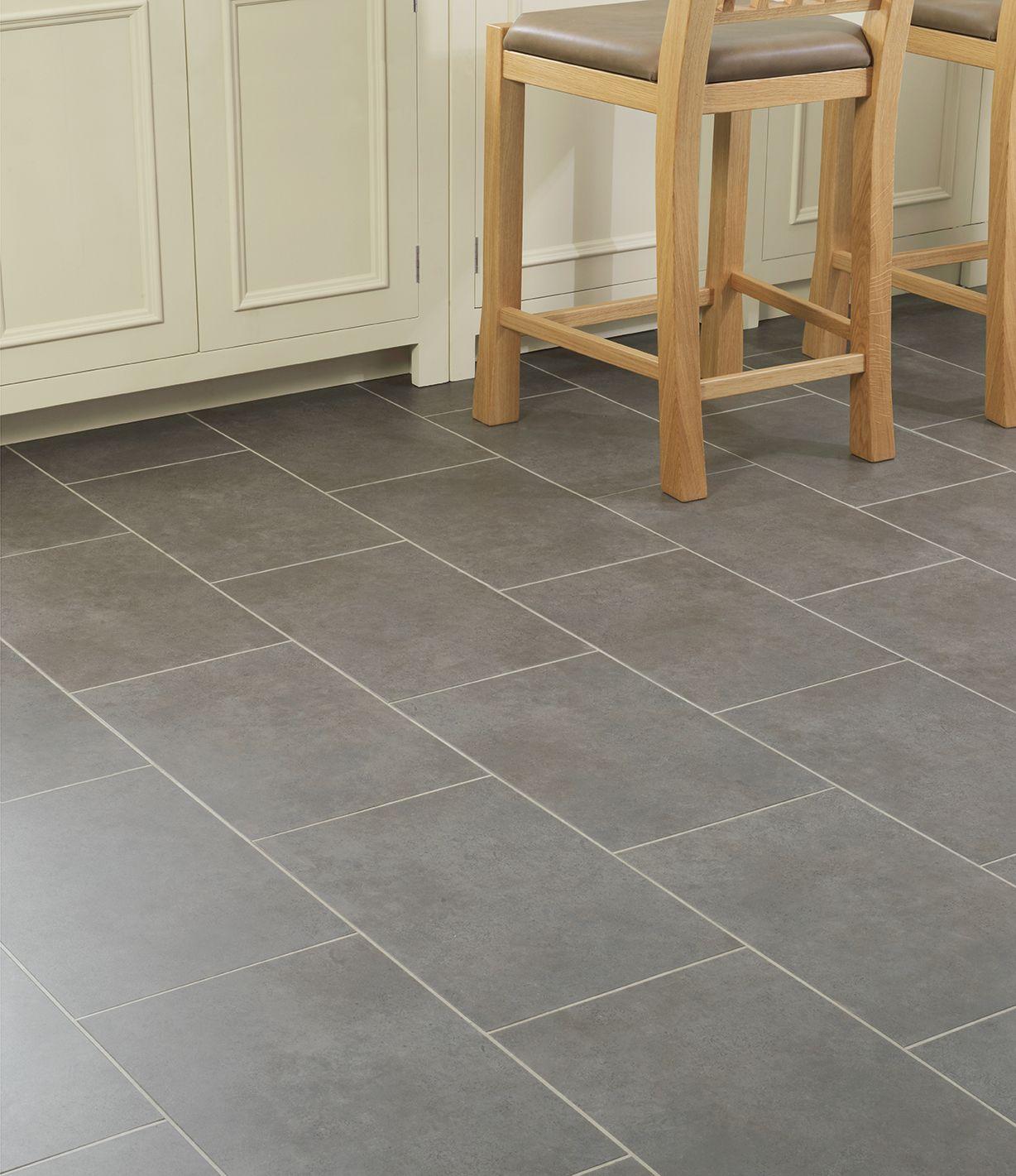 Amtico Ceramic Sable Flooring Vinyl Laminate Flooring