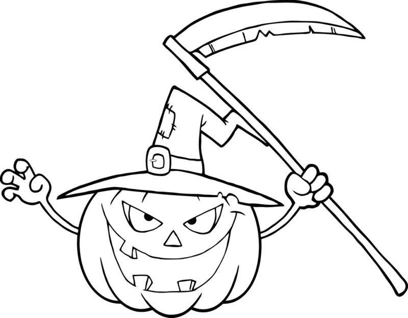 Halloween Ausmalbilder Bilder Gruselige Coloring Ausmalbilderfur Ausmalbilderfledermaus Zumausdruck Halloween Ausmalbilder Ausmalbilder Halloween Zeichen