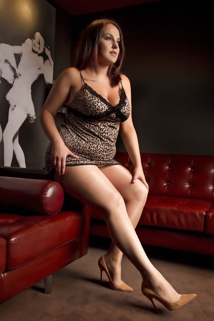 9c2355ed89686 Glamory Vital40 | Glamory Hosiery Tights | Support tights, Plus size ...