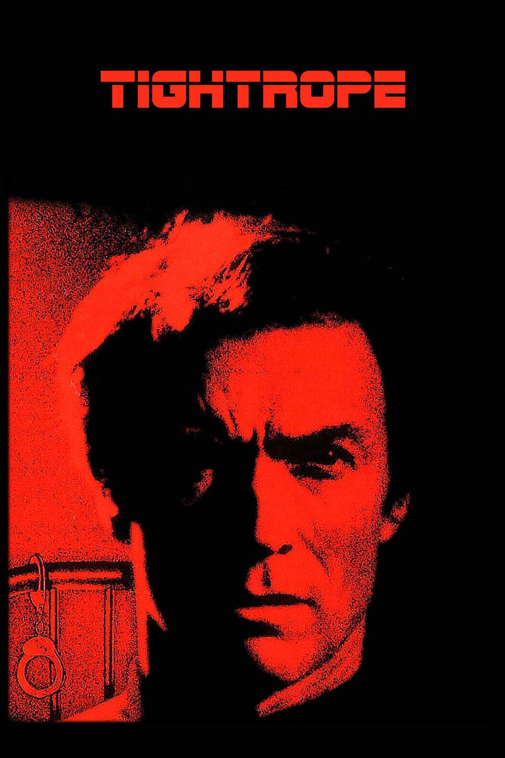 Tightrope 1984 Movies Full Movies Online Free Free Movies Online