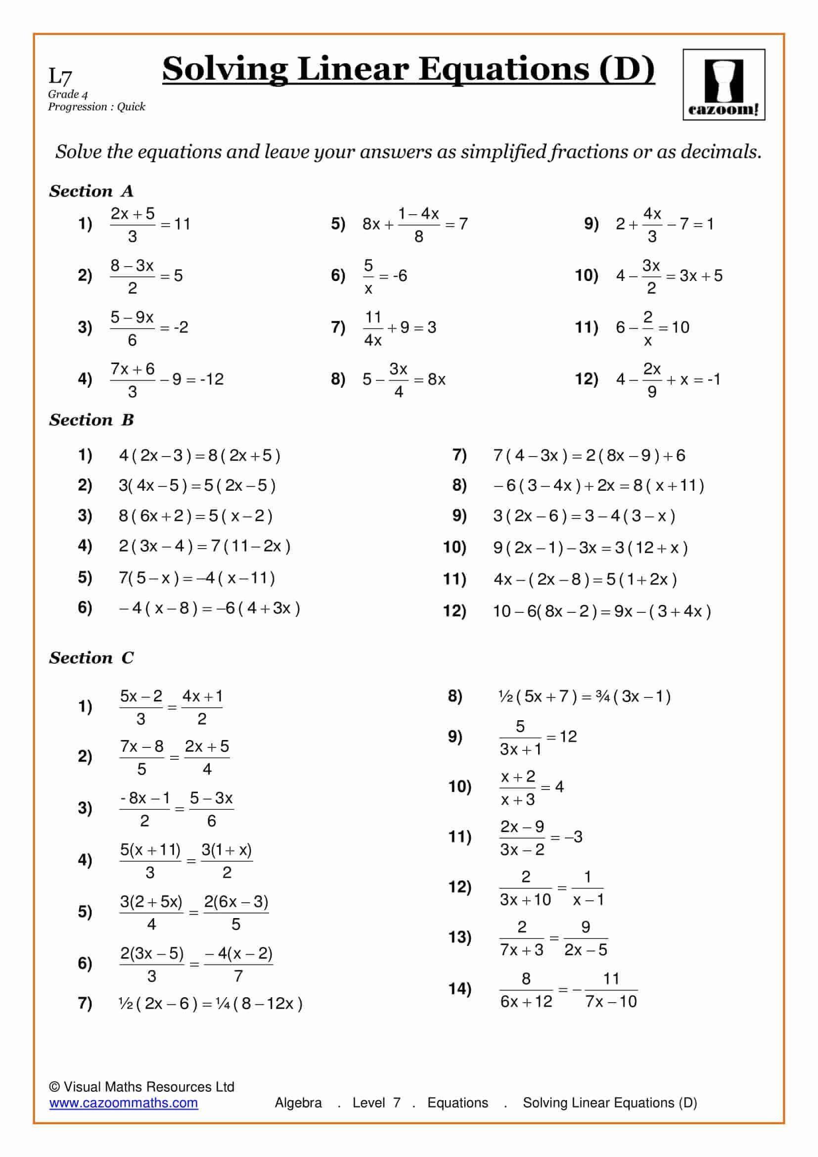 Pin on Algebra 2 TEKS