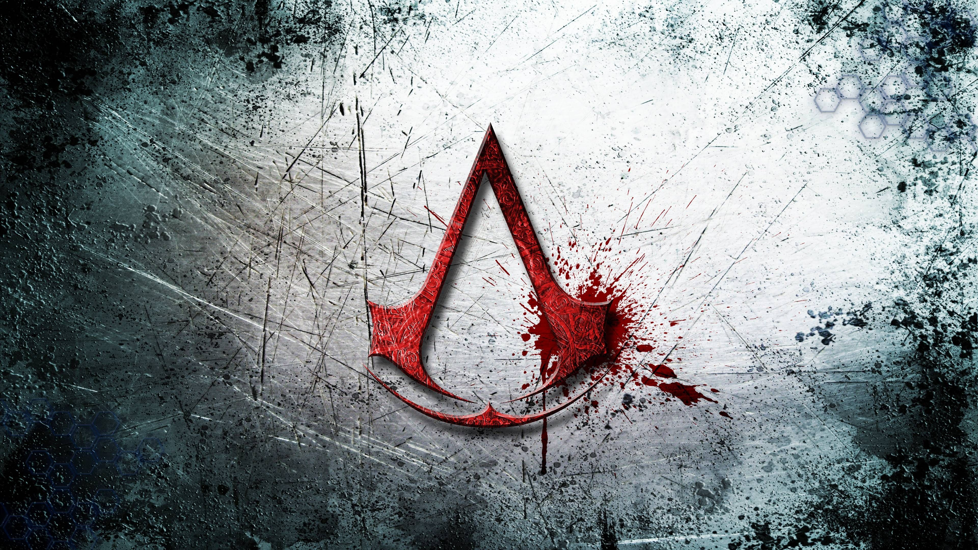 assassins creed wallpaper | 3840x2160 | id:39572 | assassin's creed