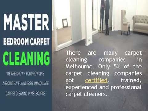 carpet cleaning melbourne 3 rooms carpet steam cleaning for 99 rh pinterest com
