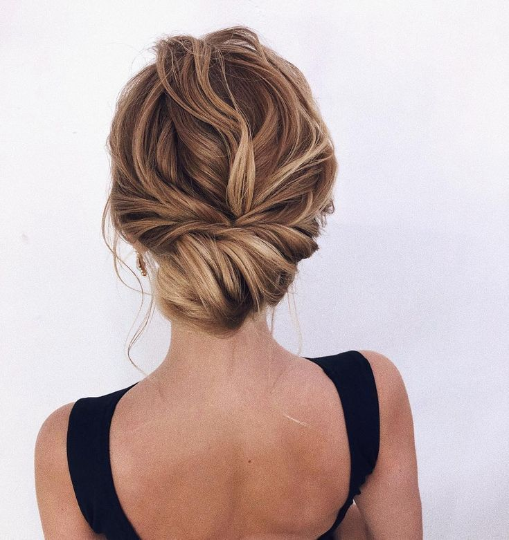 wedding updo hairstyle ,updo wedding hairstyles ,chignon , messy updo hairstyles... Check mor...