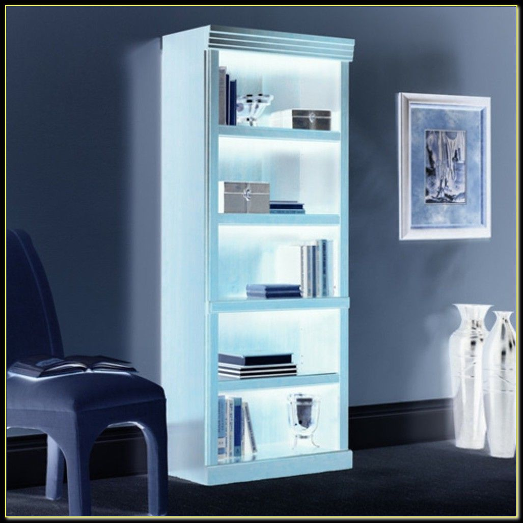 for office this shelf size bookshelf best bookshelves walmart you bookcase bookcases of full design depot is